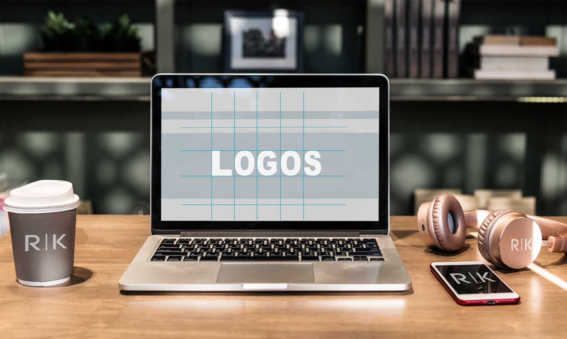 The Importance of a Strong Logo